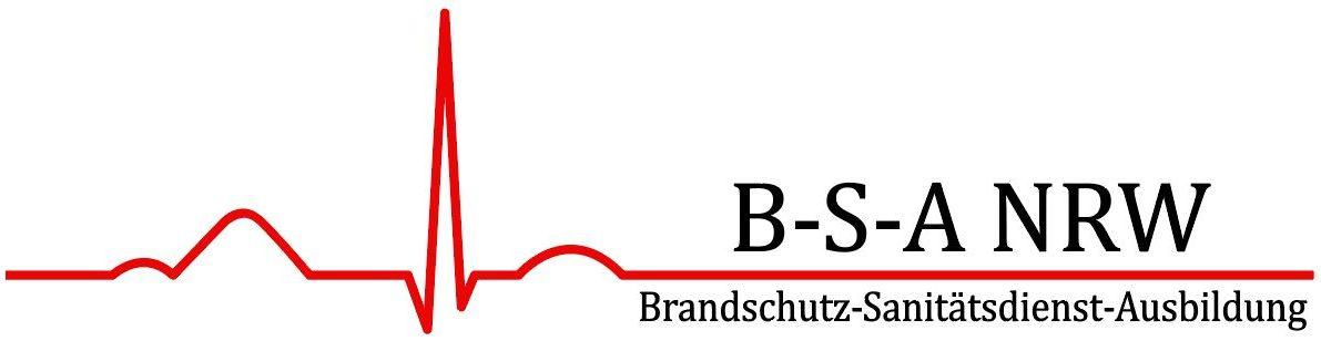 B-S-A NRW